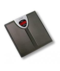 VES ED 307 Весы