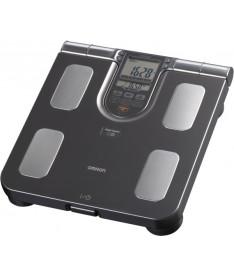 Весы диагностические Omron BF511