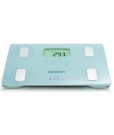 Весы диагностические Omron BF 212