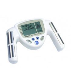 Весы диагностические Omron BF 306