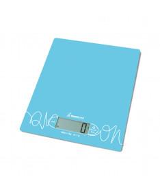 Весы электронные кухонные Momert 6854