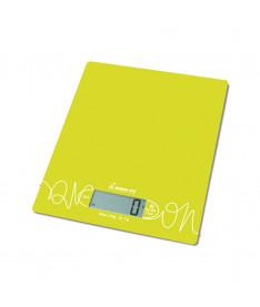 Весы электронные кухонные Momert 6855