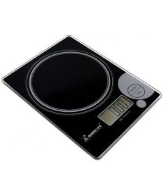 Весы электронные Momert 6848