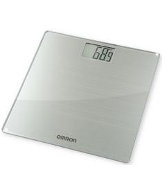 Весы электронные Omron HN-288-E