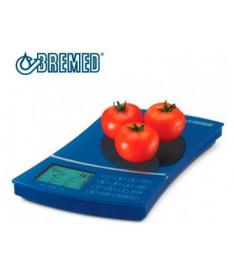 Весы кухонные диетологические Bremed BD7790
