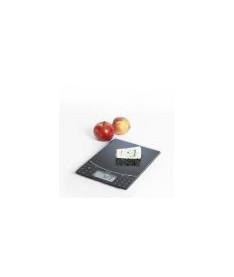 Весы кухонные диетологические EKS 8244