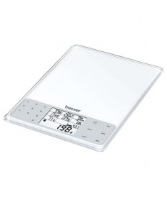 Весы кухонные электронные Beurer DS 61