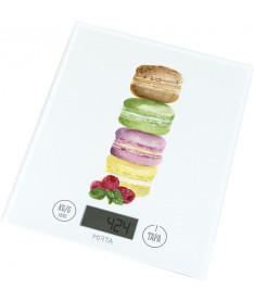 Весы кухонные электронные Mirta SK-3003C