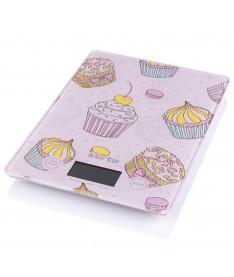 Весы кухонные электронные Mirta SKE 305 C