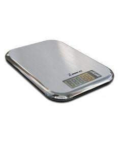 Весы кухонные электронные Momert 6844