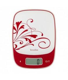 Весы кухонные электронные Terraillon 10624