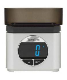 Весы кухонные электронные Terraillon 10716