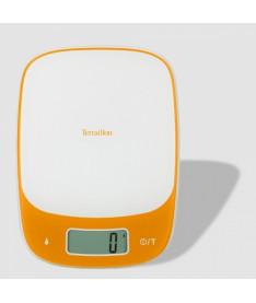 Весы кухонные электронные Terraillon 11303/09812