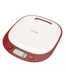 Весы кухонные электронные Terraillon 12139