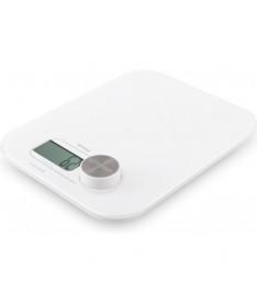 Весы кухонные электронные Trisa Dynamo 7727.7000