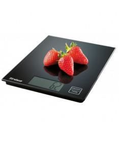 Весы кухонные электронные Trisa Easy Weight 7721.4200 black