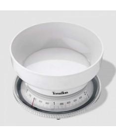 Весы кухонные механические Terraillon 05109 T205