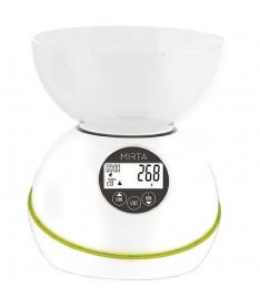 Весы кухонные Mirta SK-3000