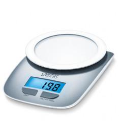 Весы кухонные  Sanitas SKS 20