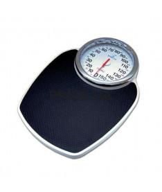 Весы механические с большим циферблатом Momert 5200
