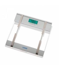 Весы напольные анализаторы Bremed BD7750