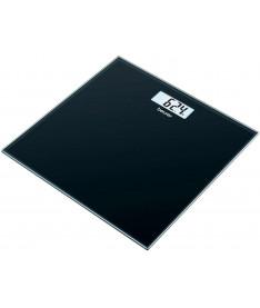Весы напольные Beurer GS 10, черные