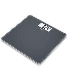 Весы напольные Beurer GS 213