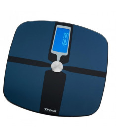 Весы напольные  Body Scale Bluetooth Trisa 1862.4200