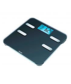 Весы напольные электронные Beurer BF 185