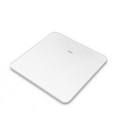 Весы напольные электронные Beurer GS 225
