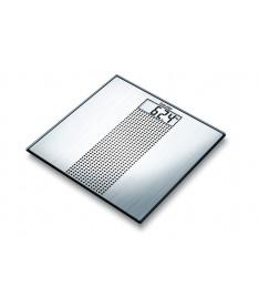 Весы напольные электронные Beurer GS 36