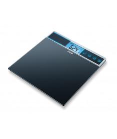 Весы напольные электронные Beurer GS 39