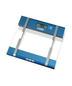 Весы напольные электронные Bremed BD7730