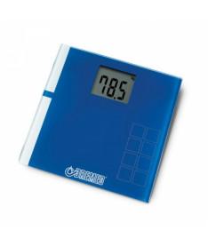 Весы напольные электронные Bremed BD7780