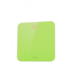 Весы напольные электронные Mirta SB-3122