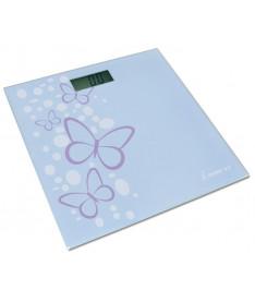 Весы напольные электронные Momert 5870-2