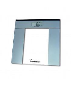 Весы напольные электронные Momert 5872
