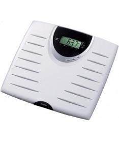 Весы напольные электронные Terraillon 10765