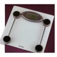 Весы напольные электронные Terraillon 12270