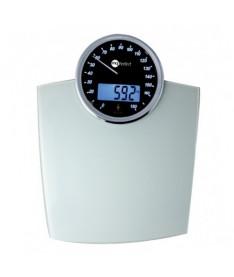 Весы напольные Maniquick MQ 917 Digital-Analogic