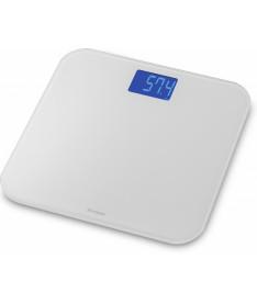 Весы напольные с динамикой веса Trisa Easy Scale 1863.7000