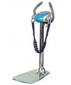 Вибромассажер со стеклянной опорой Hand Puls HouseFit HM 3003