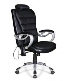 Вибромассажное кресло HouseFit HYE-0971