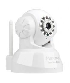 Видео-радионяня Medisana Smart Baby Monitor