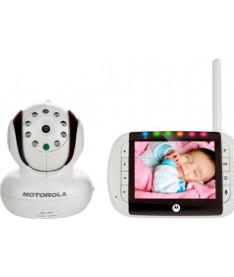 Видеоняня Motorola MBP-36