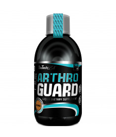 Вiotech Arthro Guard 500ml
