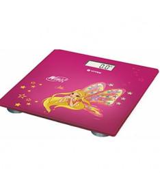 Vitek Winx WX-2151 Весы напольные электронные