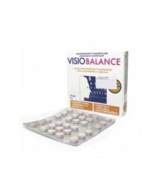 Визио Баланс таблетки N30 (30х1)