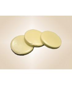 Воск для депиляции в дисках желтый (Xanitalia)