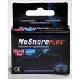 Вставки от храпа NoSnore Plus